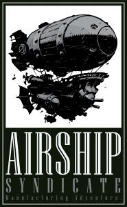 Airship Syndicate