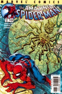 amazing_spider-man_vol_2_32