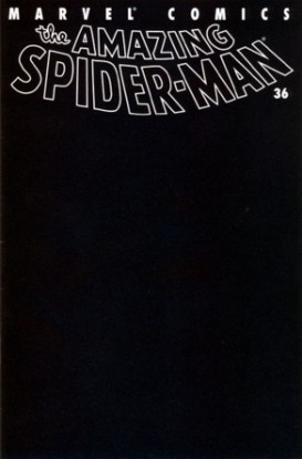 amazing_spider-man_vol_2_36