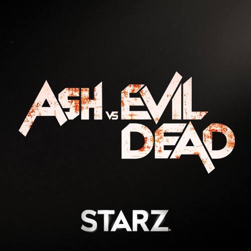 Ash VS EvilDead
