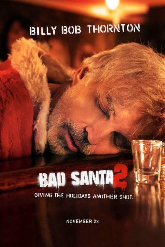 bad-santa-2-poster