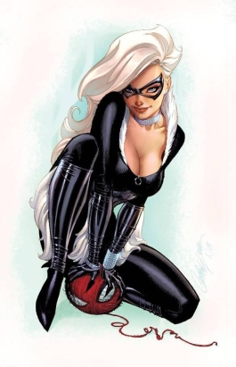 black-cat-by-j-scott-campbell