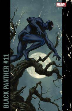 black-panther-vol-6-11-cover-c-variant-joe-jusko-corner-box-cover