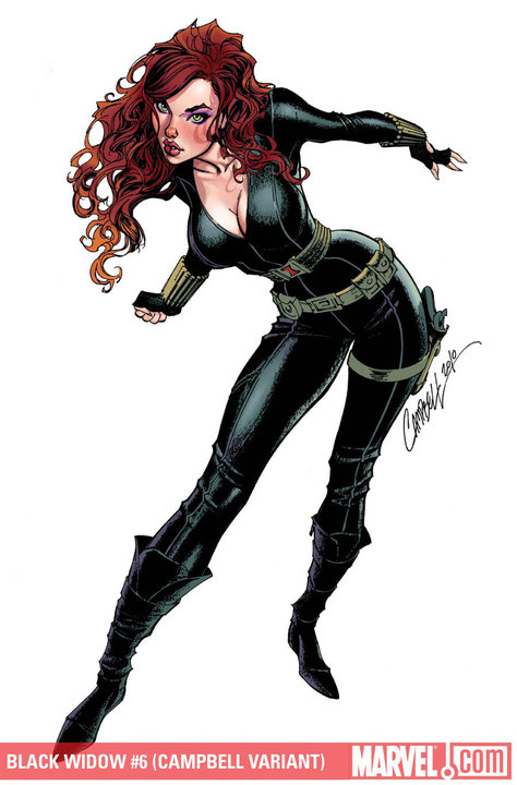 black-widow-by-j-scott-campbell