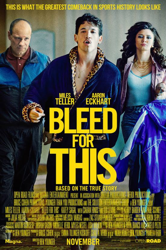 bleed-for-this-poster