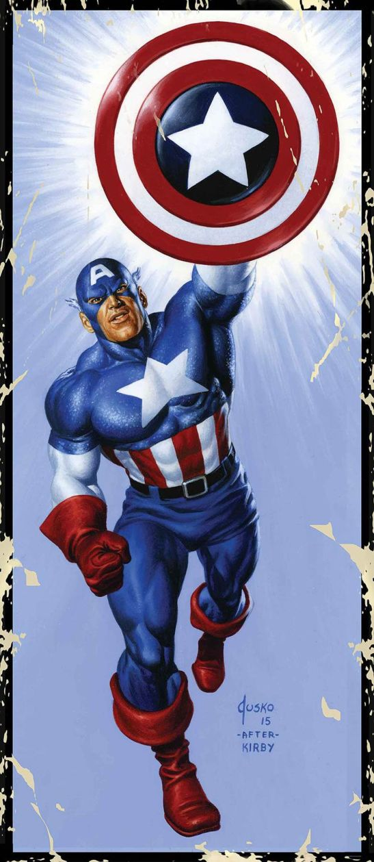 captain-america-steve-rogers-11-cover-b-variant-joe-jusko-corner-box-cover