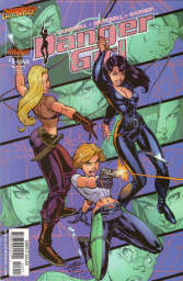 danger-girl-1-cover