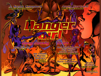 danger-girl-1-p10