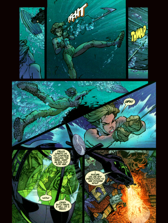 danger-girl-1-p3