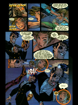 danger-girl-1-p7