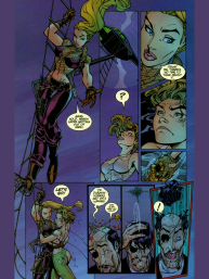 danger-girl-1-p8