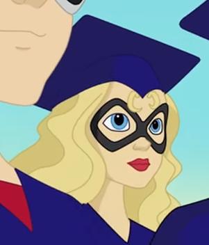 dc-super-hero-girls-black-canary