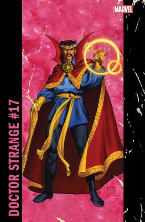 doctor-strange-vol-4-17-cover-b-variant-joe-jusko-corner-box-cover
