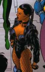 elseworlds-finest-black-canary