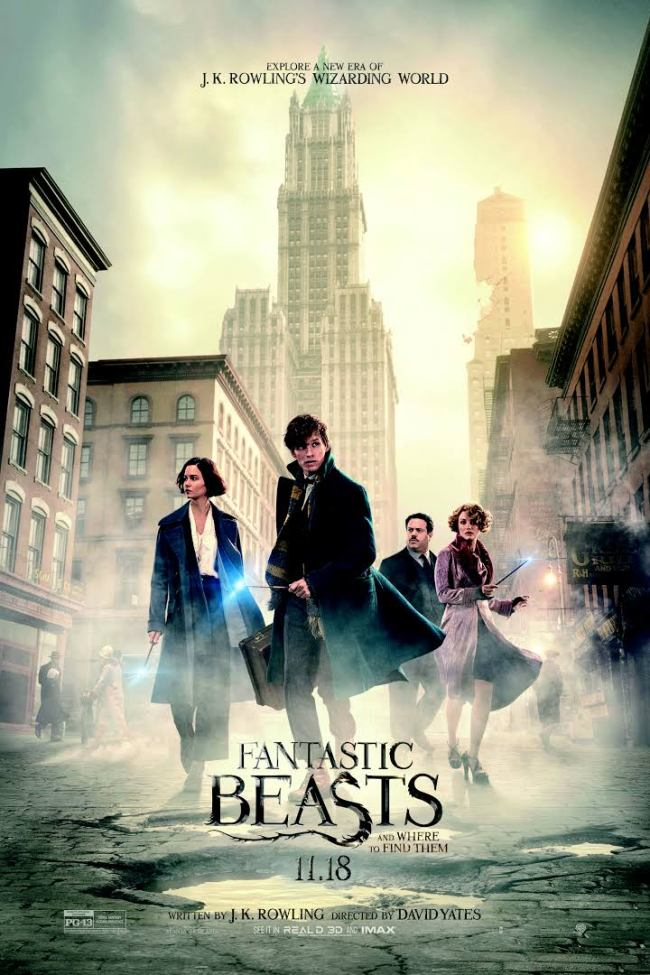 Fantastic Beasts and Where to Find Them Poster.jpeg
