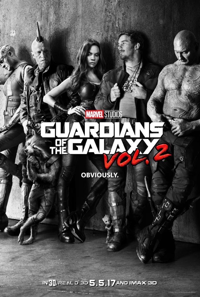 gaurdians-teaser-poster