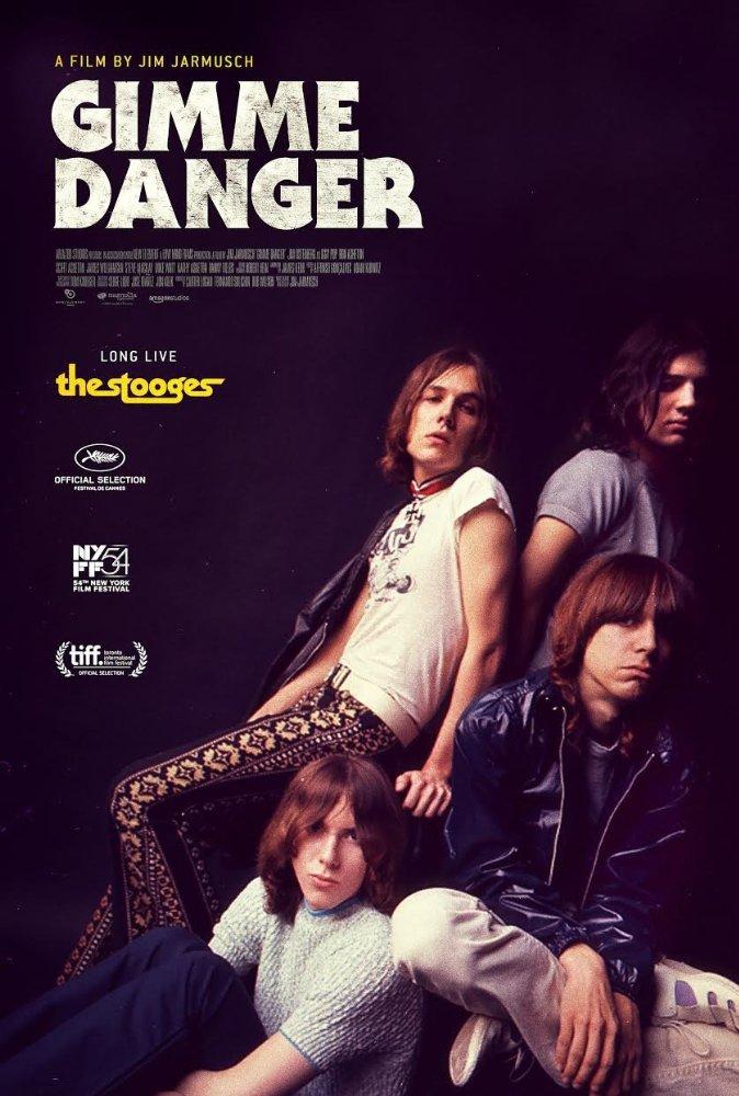 Gimme Danger Movie Poster.jpg