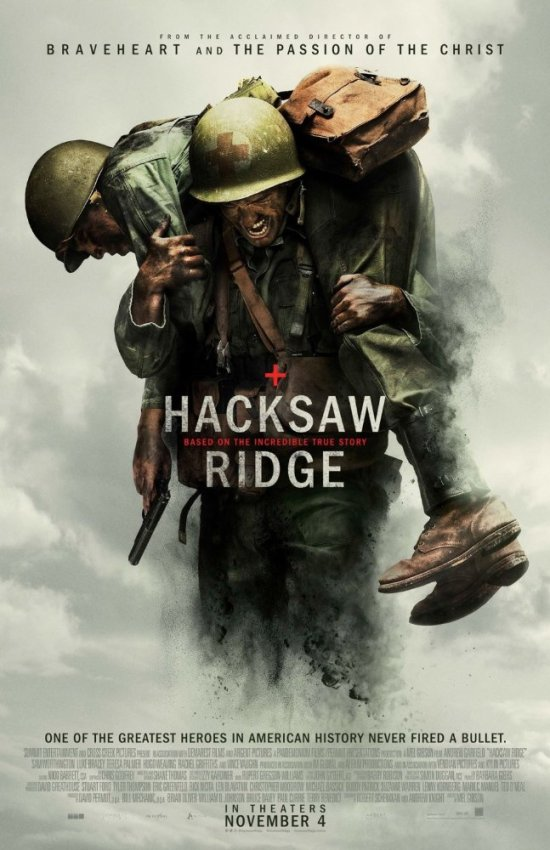 hacksaw-ridge-movie-poster