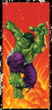 hulk-vol-4-3-cover-b-variant-joe-jusko-corner-box-cover