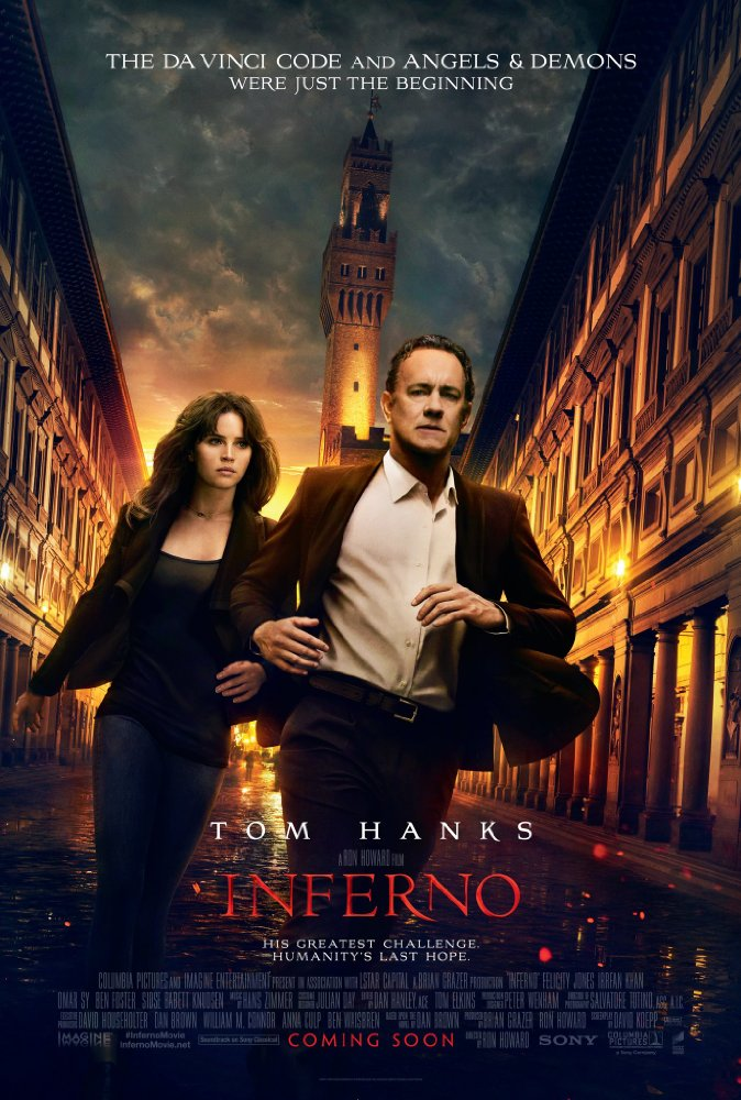 Inferno Movie Poster.jpg