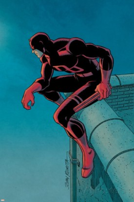john-romita-jr-daredevil-no-500-daredevil