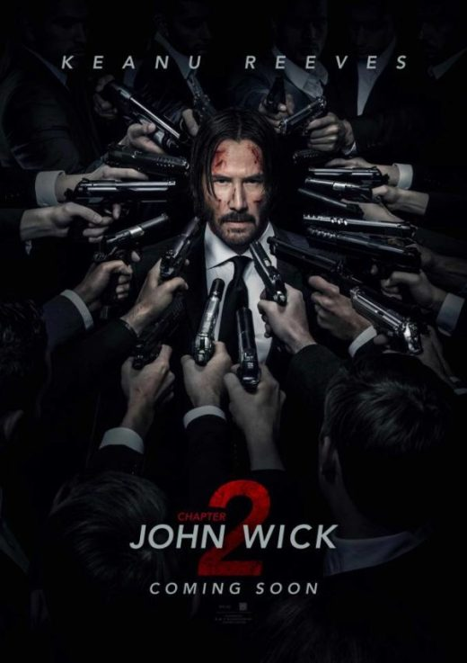 john-wick-chapter-2-nycc-poster-600x851