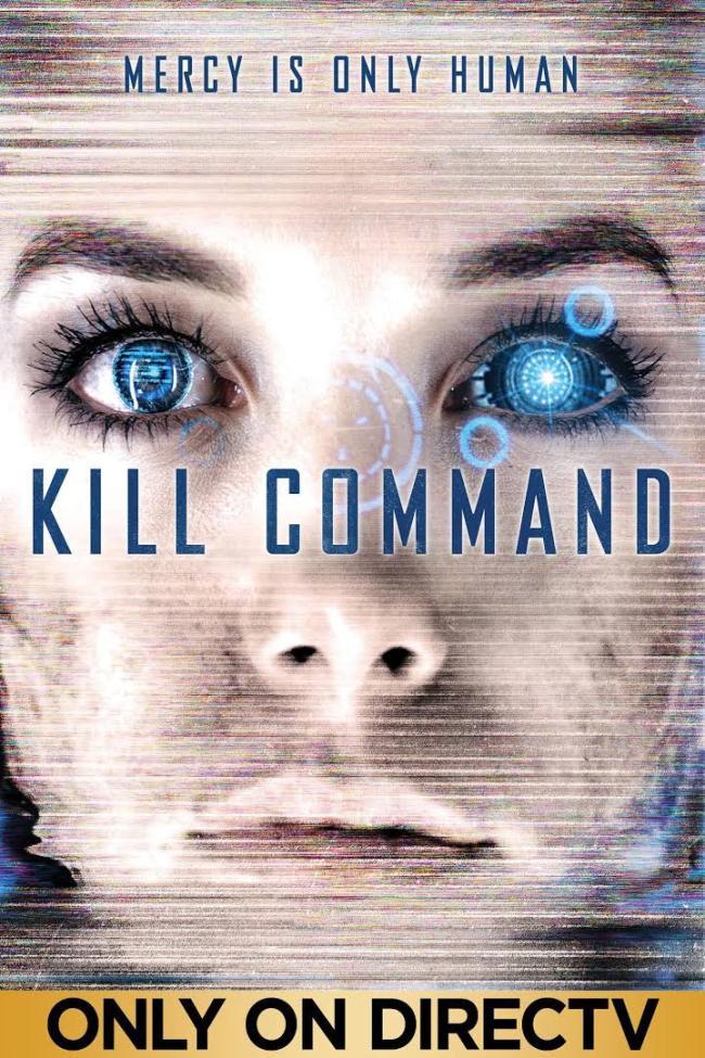Kill Command Poster.jpeg