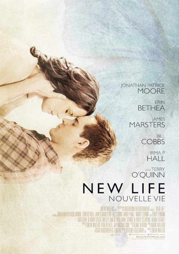 New Life Movie Poster.jpg