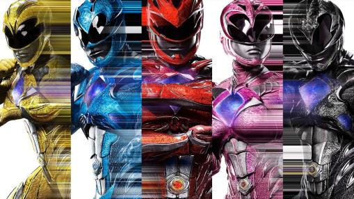 nycc-2016-power-rangers-new-character-posters_p8xe-1920