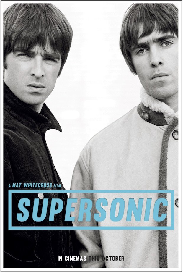 Oasis Supersonic Movie Poster.jpg
