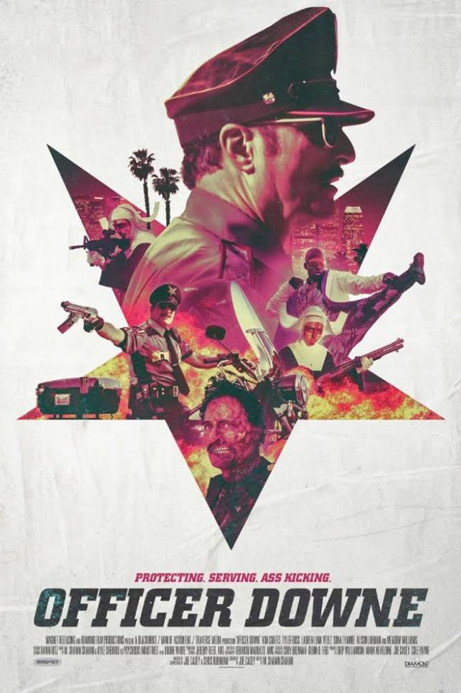 Officer Downe Poster.jpeg