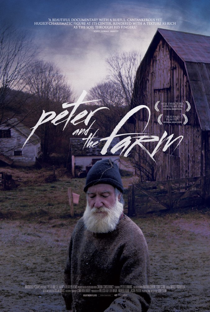 peter-and-the-farm-movie-poster