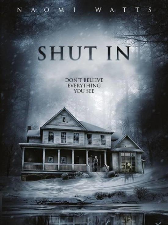 shut-in-movie-poster-01-1536x2048