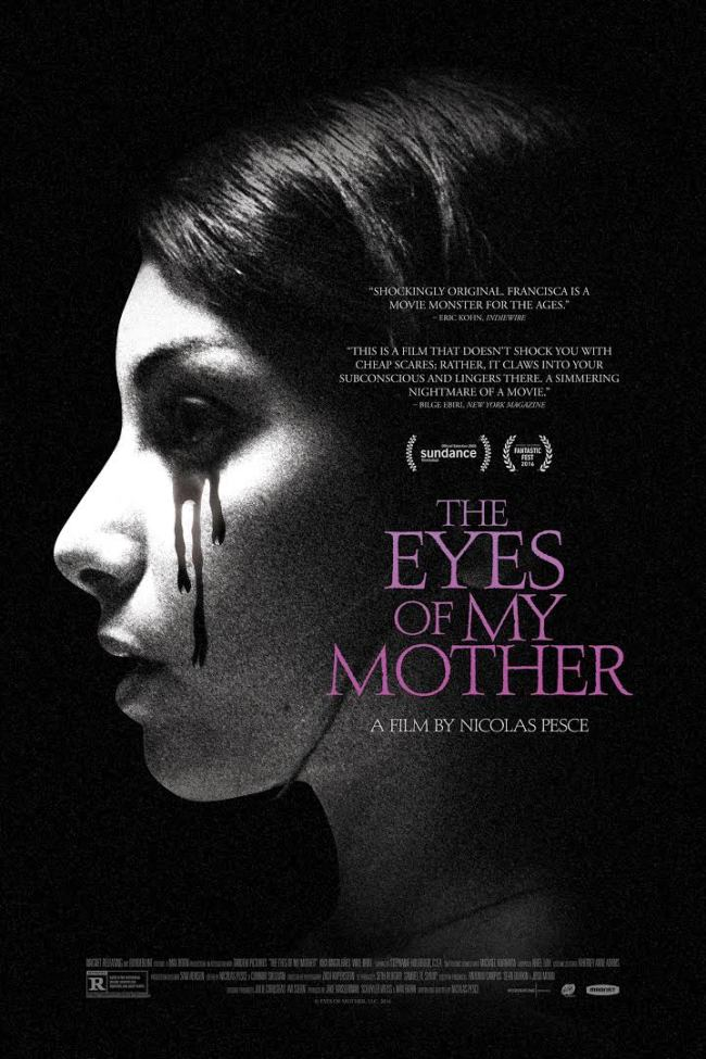 The Eyes of My Mother Poster.jpeg