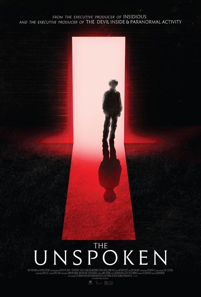 The Unspoken Movie Poster.jpg