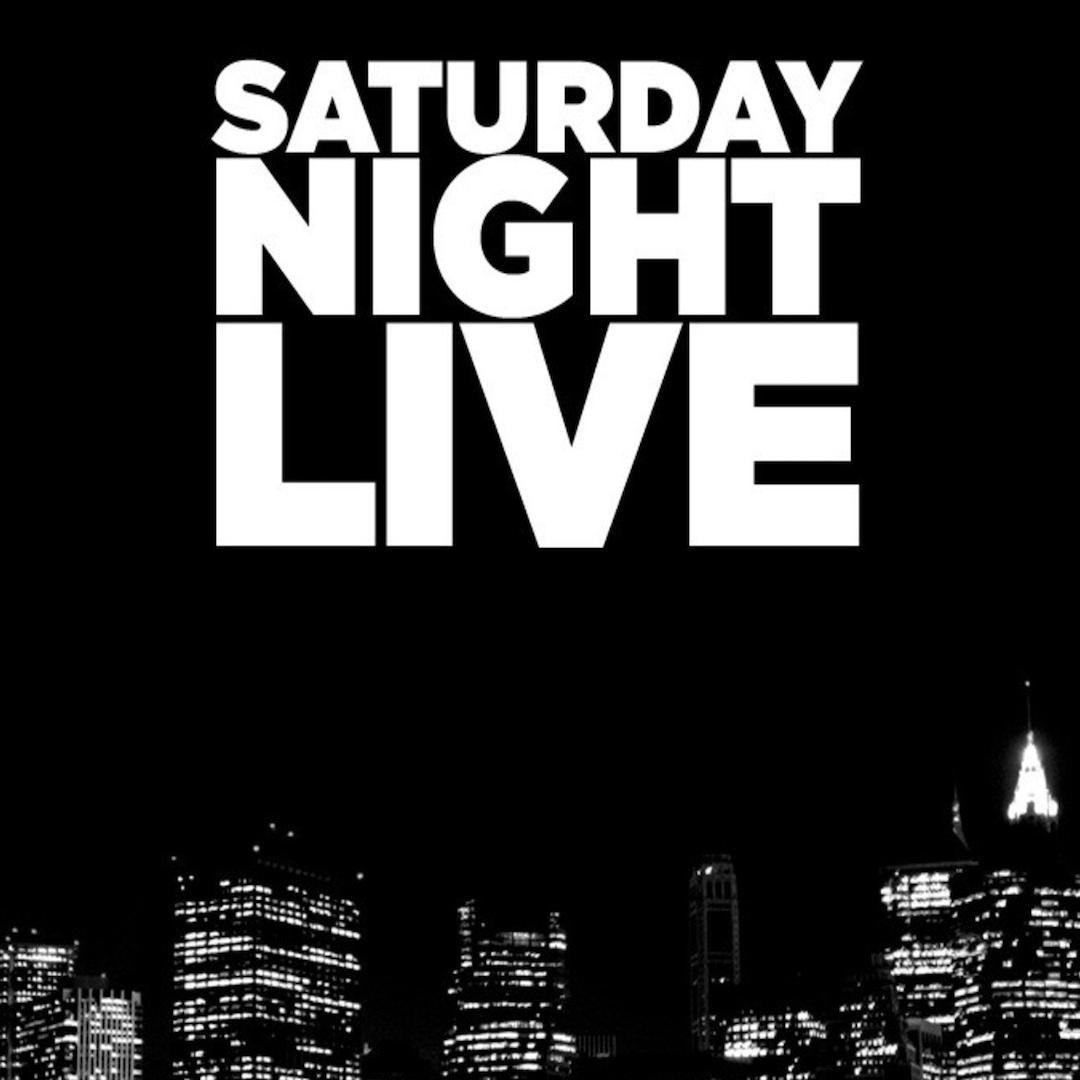 Saturday Night Live Series Premier(10/11/1975)