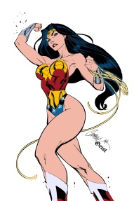 wonder-woman-by-j-scott-campbell
