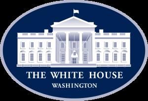 2000px-us-whitehouse-logo-svg_-1030x701