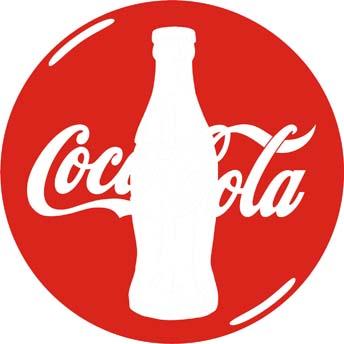 Coca Cola  Contoured Bottle Prototype11/16/1915