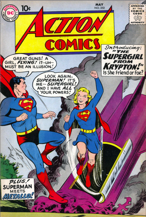 action-comics-252-cover