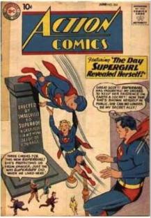 action-comics-265