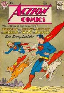 action-comics-266