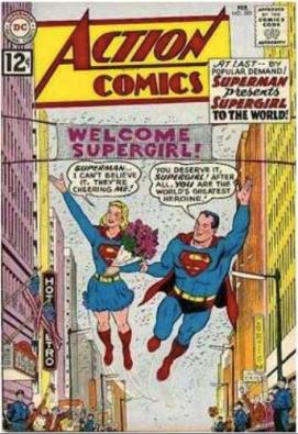action-comics-285
