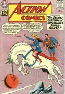 action-comics-293