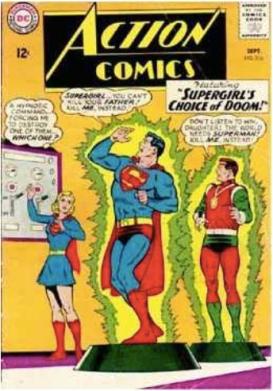 action-comics-316