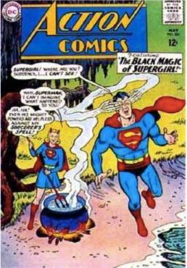action-comics-324