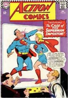 action-comics-346