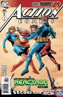 action-comics-881
