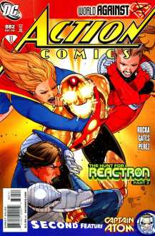 action-comics-882