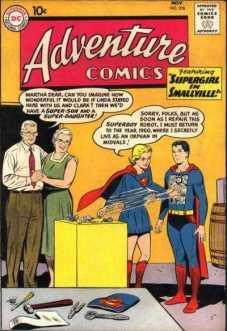 adventure-comics-278